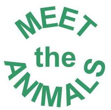logo_Meet_the_Animals.jpg