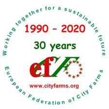 EFCFsticker_publ_Working_together_for_a_sustainable_future.jpg