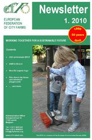 Cover_Newsletter_1_2010.jpg